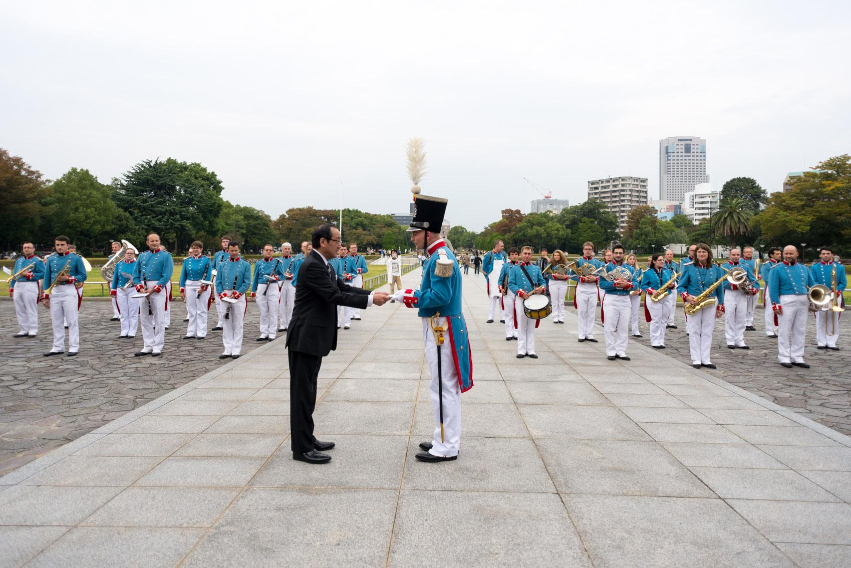 2014-10-21_Ceremonie-Hiroshima_28