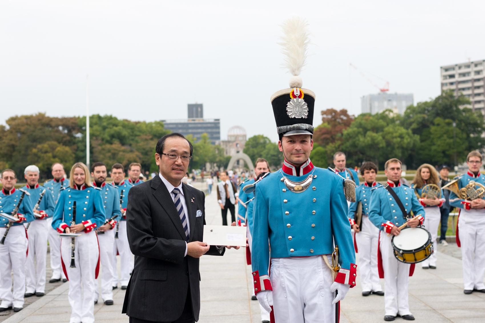 2014-10-21_Ceremonie-Hiroshima_30