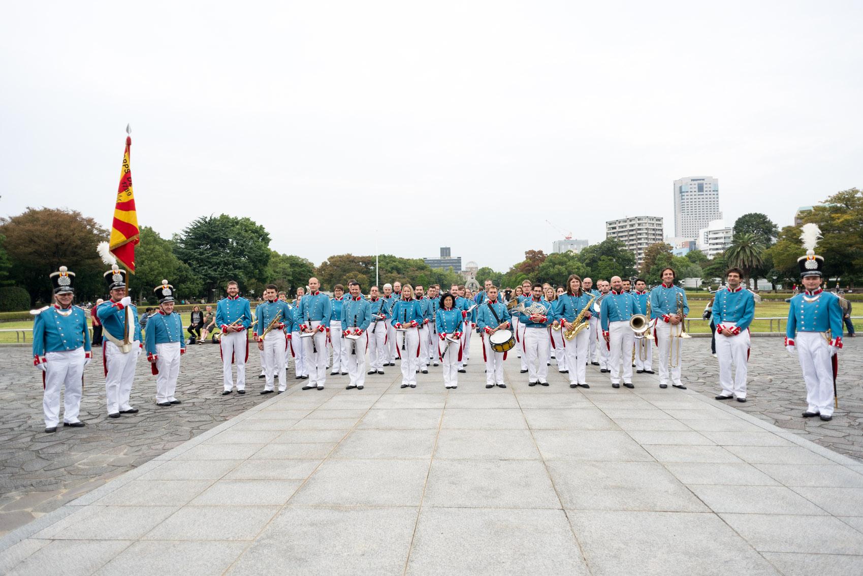 2014-10-21_Ceremonie-Hiroshima_33