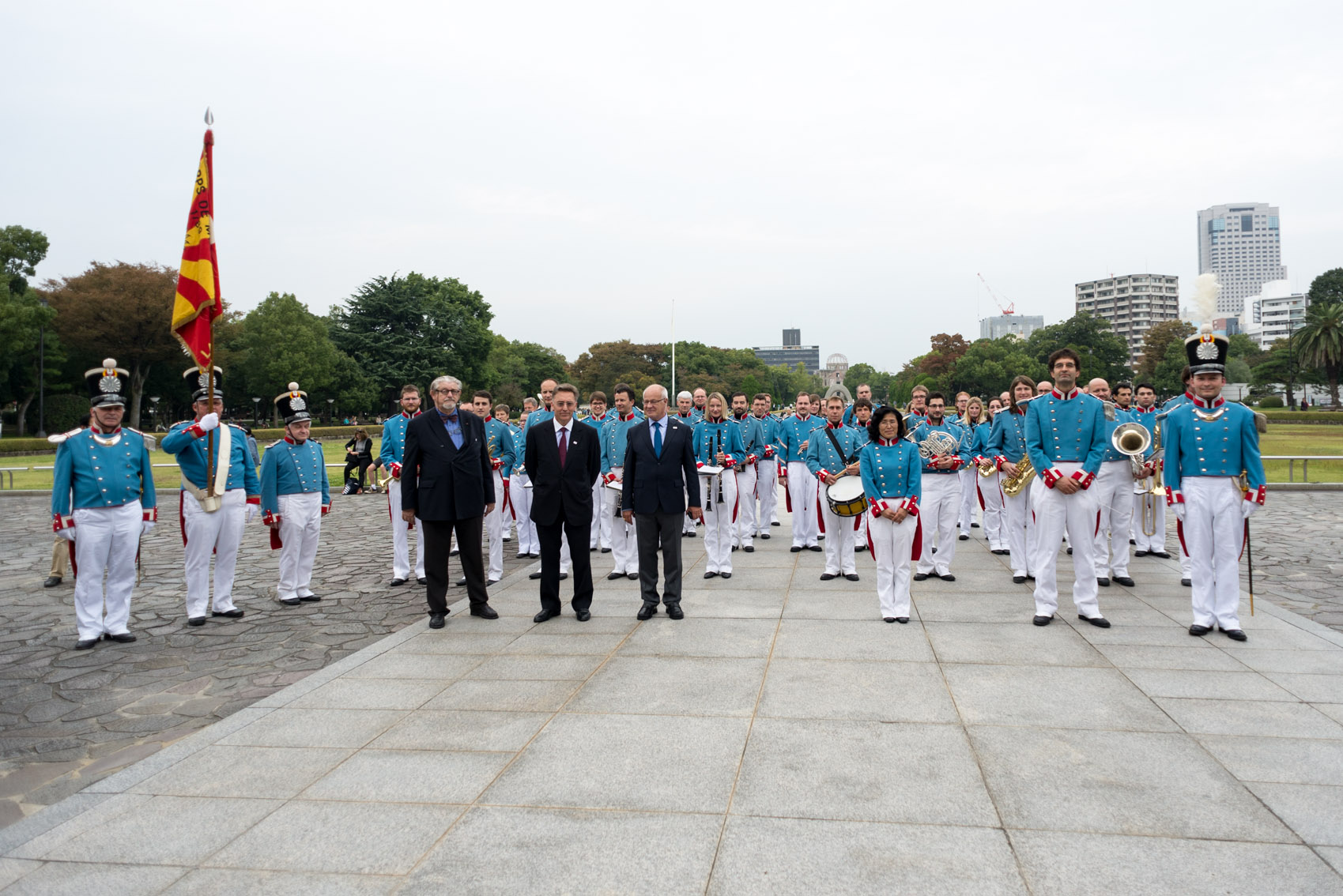 2014-10-21_Ceremonie-Hiroshima_35