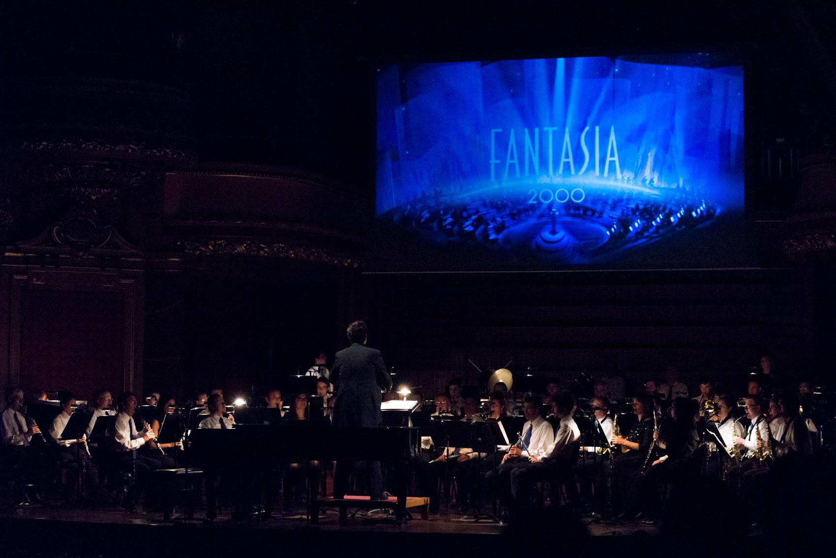 2016-06-11_Fantasia2000_Gala_100